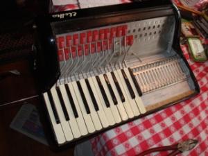 accordion repair service target. Black Bedroom Furniture Sets. Home Design Ideas