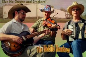 Mobil-Hombres-Final-#1-72-D